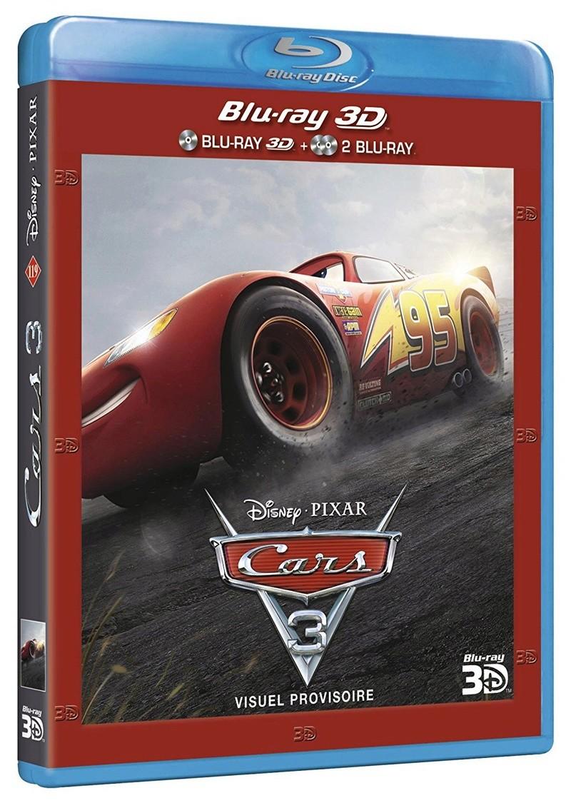 [Pixar] Cars 3 (2017) - Page 7 81wpbm10