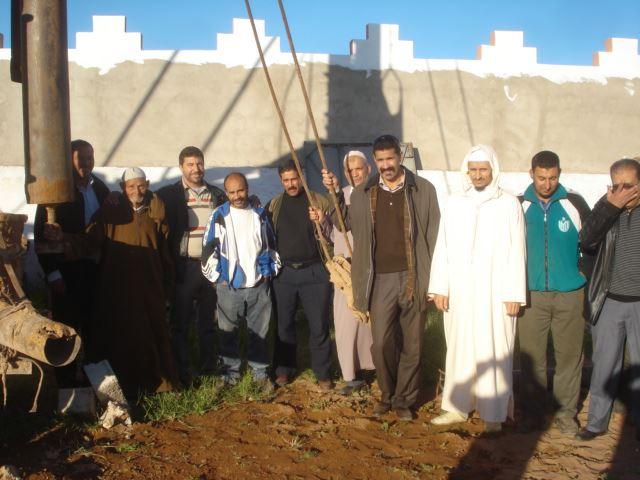 نشطاء في الميدان الثقافي والجمعوي أولاد ميمون Aomdc_10