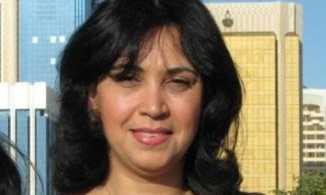 voyage  egypte - Justice pour Azza Hilal Ahmad Suleiman, qui a été sauvagement agressée parce qu'elle participait aux manifestations en Égypte Azza-010