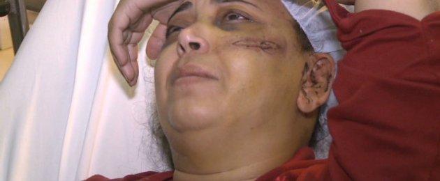 voyage  egypte - Justice pour Azza Hilal Ahmad Suleiman, qui a été sauvagement agressée parce qu'elle participait aux manifestations en Égypte Azza_010