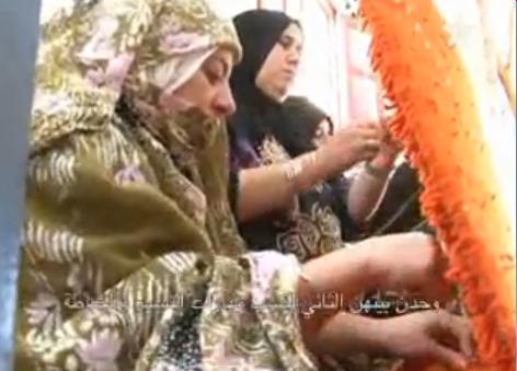 نشطاء في الميدان الثقافي والجمعوي أولاد ميمون Mimoun19