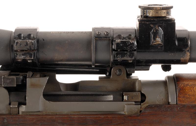 Enfield N°4 Mk1 T _dsc7310