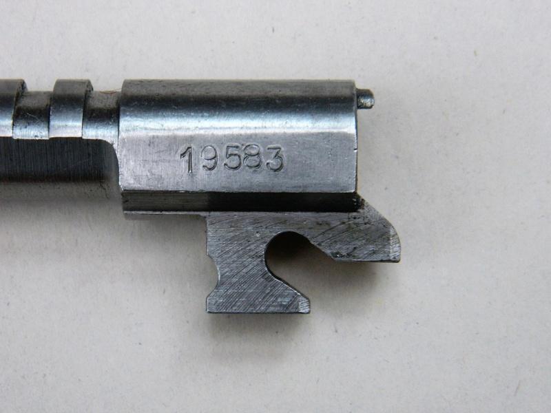 Un autre GP Dscn1522