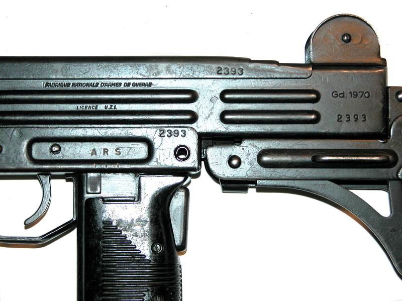 UZI  Dscn5510