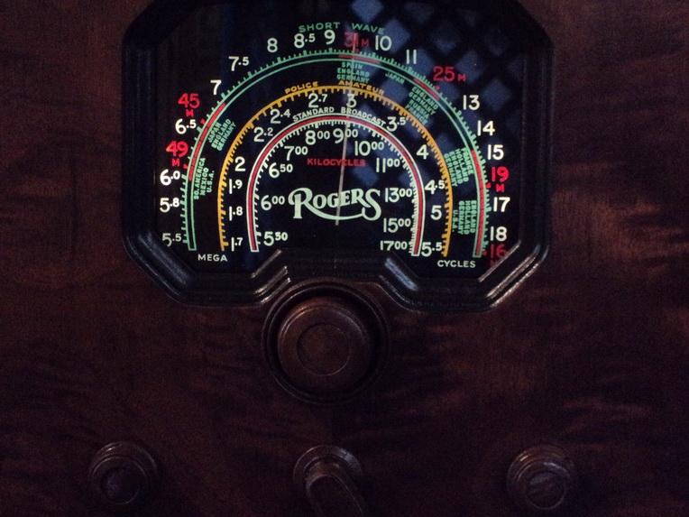 Rogeers 7R732 Dsc00021