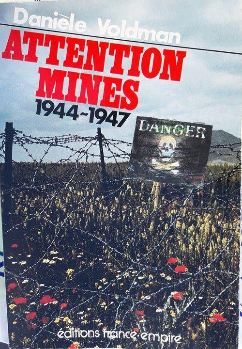 La France après guerre 21912711