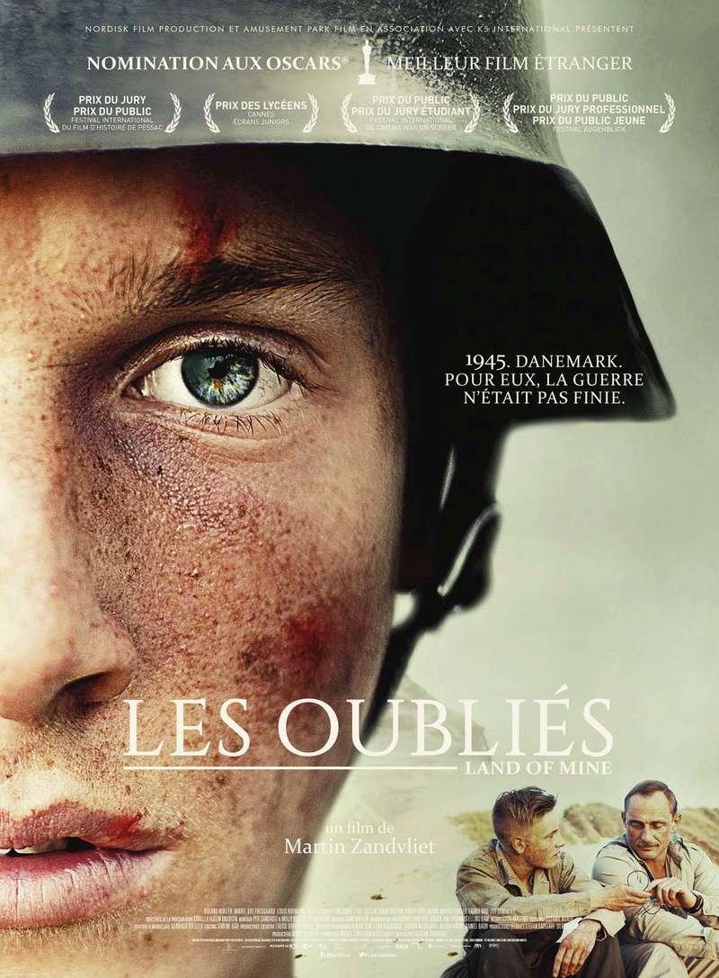 La France après guerre 34930110