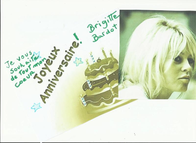 JOYEUX ANNIVERSAIRE BRIGITTE - Page 3 Niver_10