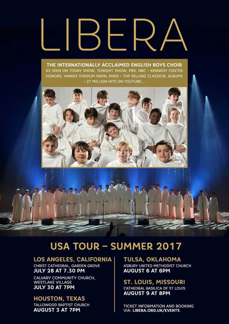 Tournée aux USA 2017 Ddfkep10