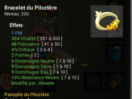 [Screen] Petit exploit  - Page 27 Pilopm10