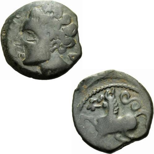 Mes monnaies gauloises - Page 5 T2ec1610