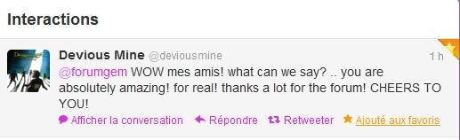 Devious Mine Deviou10