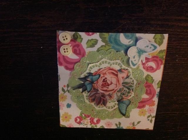 carte N°6 ... août  Image50
