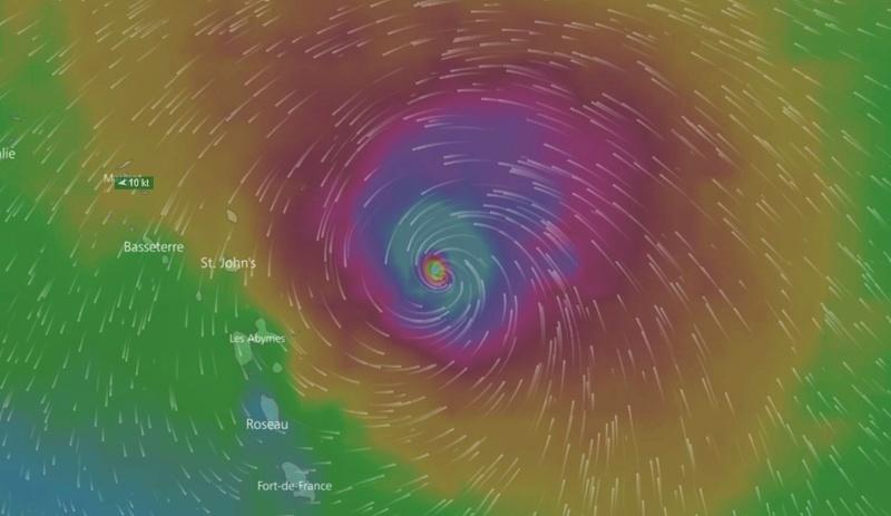 Madame Irma nous croquera ? Cyclon10