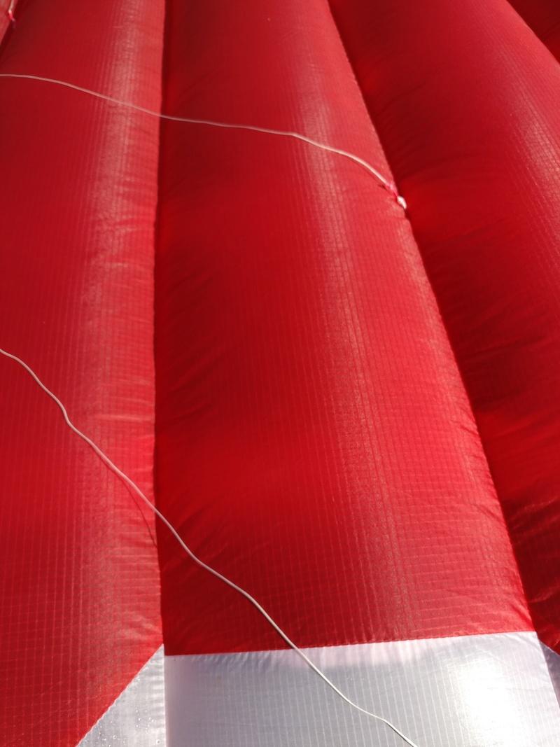 [VENDUE]Flysurfer Sonic 2 13 m² à vendre Img_2015