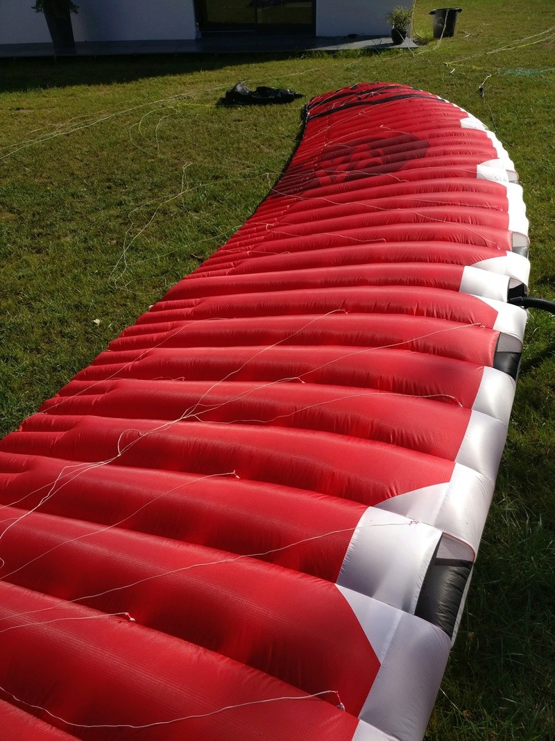 [VENDUE]Flysurfer Sonic 2 13 m² à vendre Img_2017