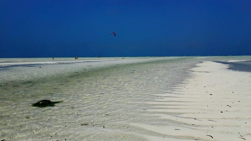 Zanzibar V2 Img_2027