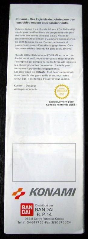 Rétrospective sur le Club Nintendo en France - Partie 1 Deplia11