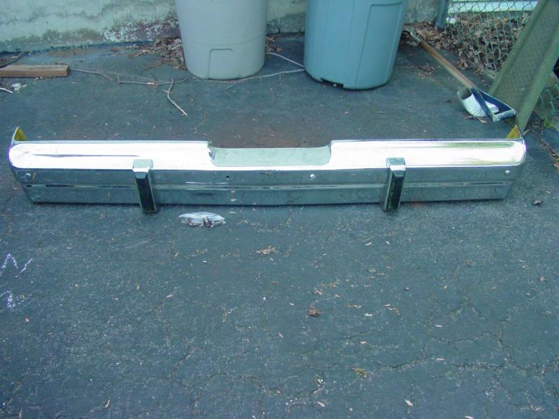 bumper sink in - Page 3 Dsc01910