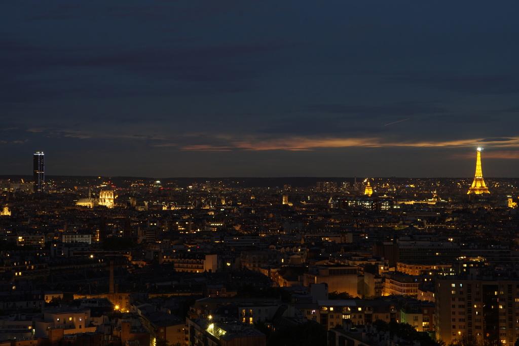 Panorama Paris Dsc01513