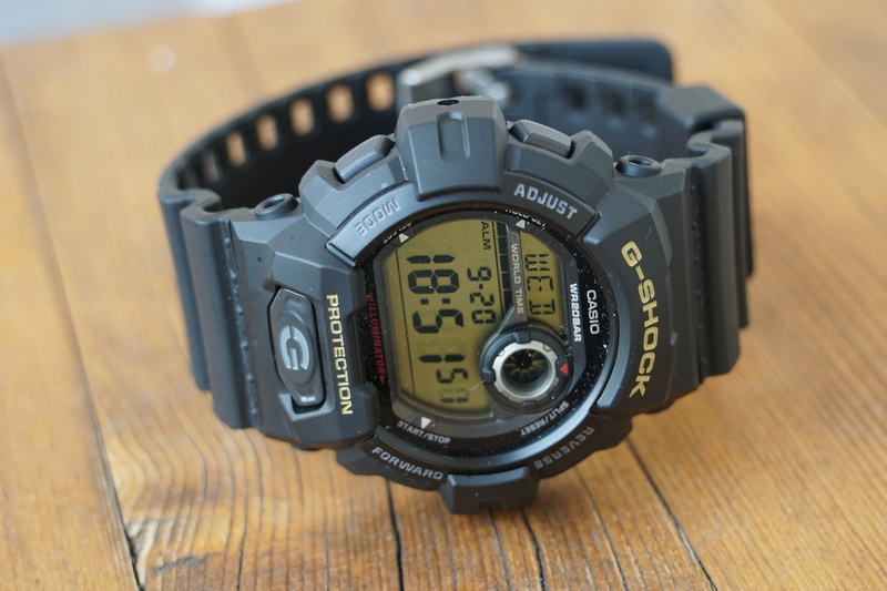 Casio G-Shock - Page 4 Dsc01710