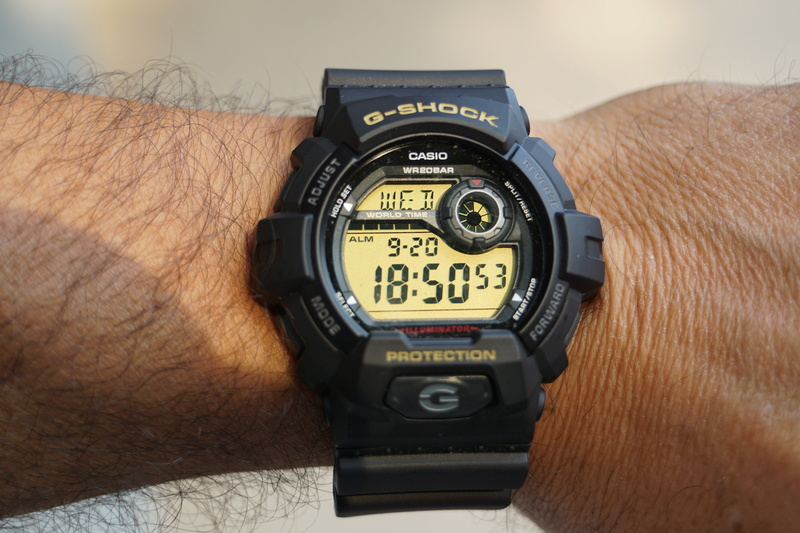 Casio G-Shock - Page 4 Dsc01712