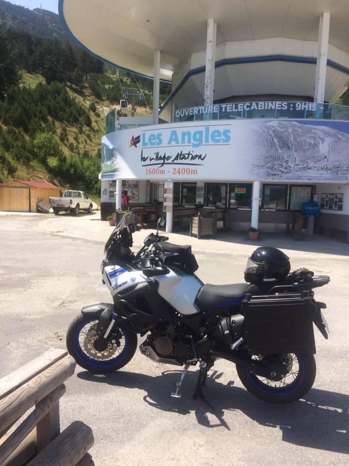 Vos plus belles photos de moto - Page 14 20229110
