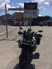 Vos plus belles photos de moto - Page 14 20800310