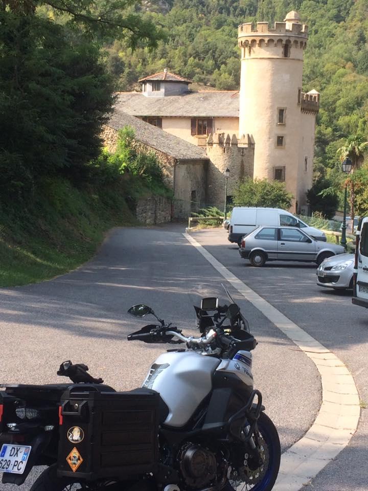 Vos plus belles photos de moto - Page 14 21430410