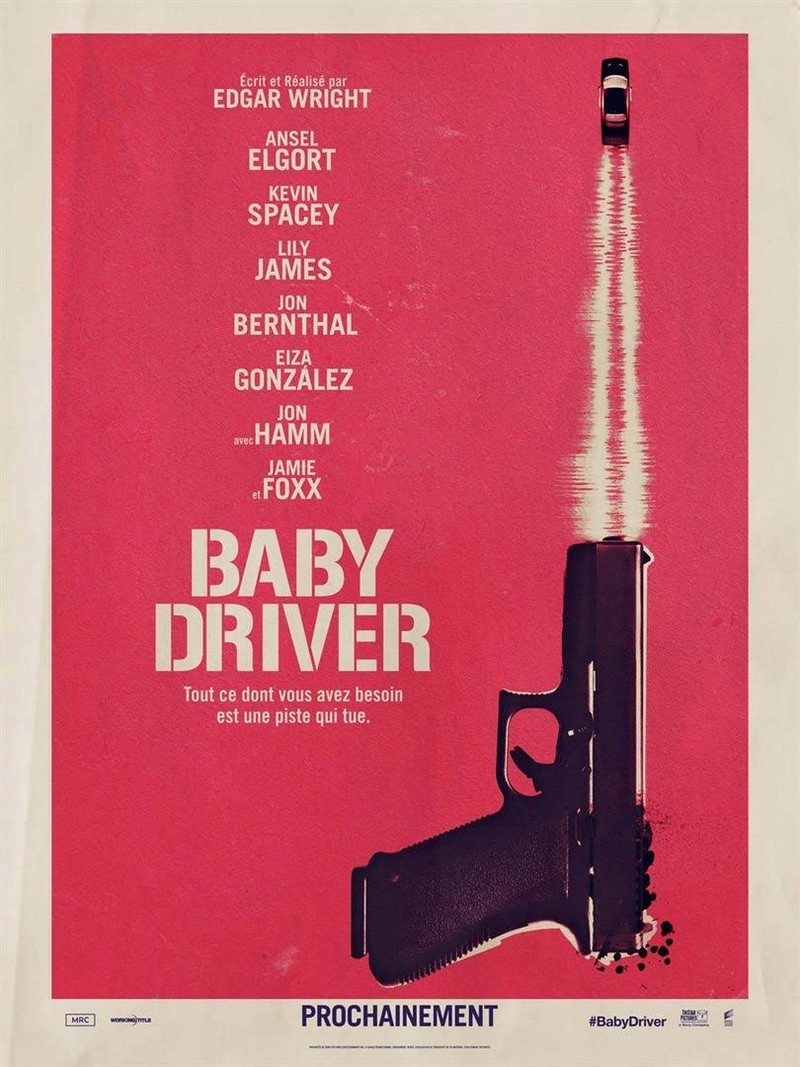 Baby Driver Images10