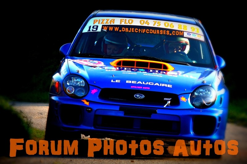 Photos-Autos compétition