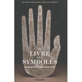 LE LIVRE DES SYMBOLES Tasche10