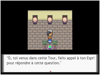 Pokémon Version Violet Poison Des_fa10