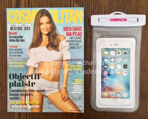 Cosmopolitan - Page 3 30840410