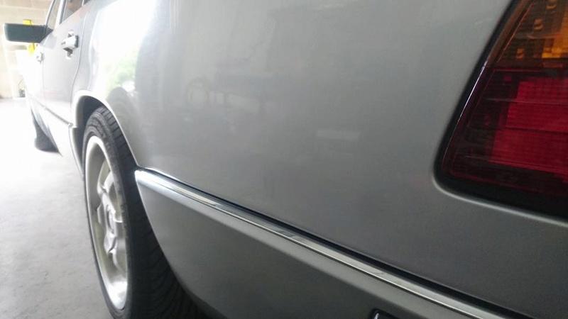 W124  21032310