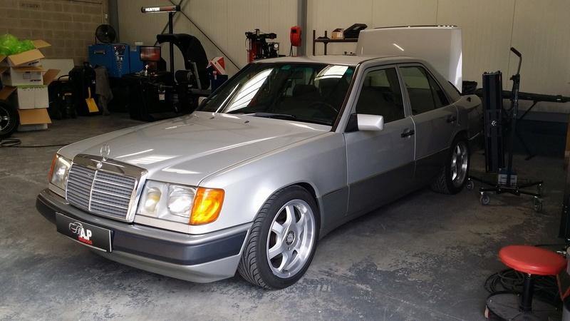 W124  21054910