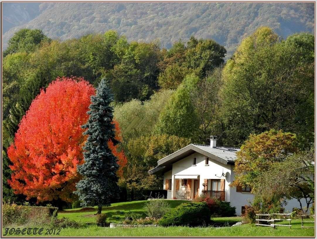 l'automne chez Zette Dscn2310