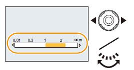 Optiques µ4/3 & hyperfocales ... Captur12