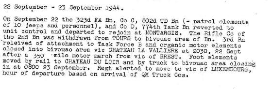 83th infantry division selon Wilkipedia 83th_i10