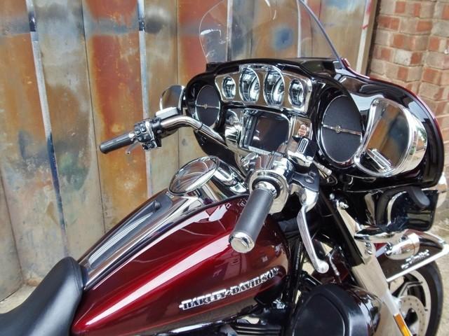 Me new bike Img_0312