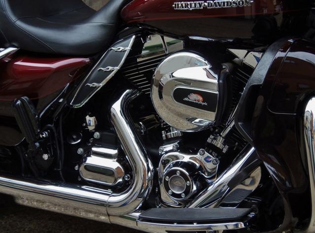 Me new bike Img_0313