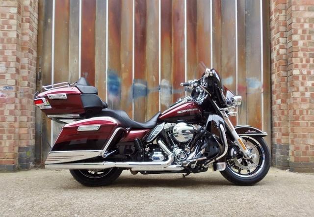 Me new bike Img_0315
