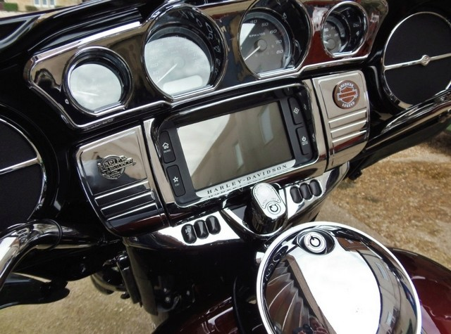Me new bike Img_0316