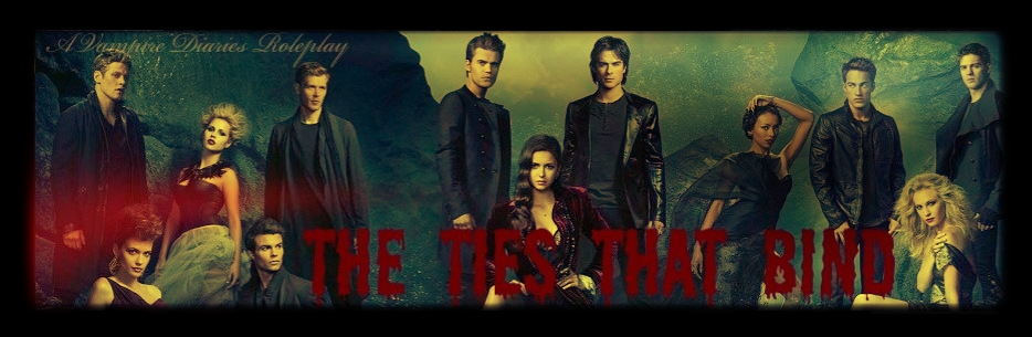 TVD: Battle For The Cure 70af6e10