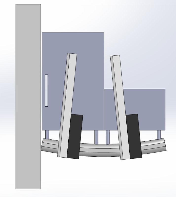 Une petite B3 pour l'atelier - Page 9 Ryglag10