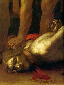 29 août Martyre de Saint Jean-Baptiste 220px-10