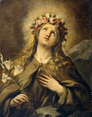 4 septembre Sainte Rosalie de Palerme 50240310