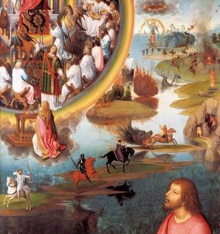 Révélation et prophéties pour notre temps Apocal14