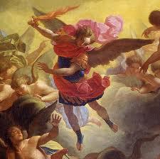 29 septembre Les Saints Archanges Image-10
