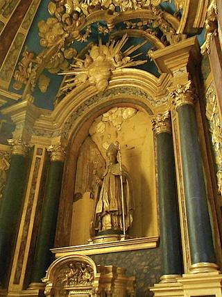 23 août Saint Julien de Lescar Lescar10